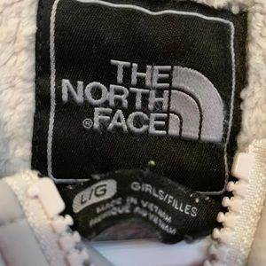 The North Face Jackets & Coats - Girl's North Face Jacket